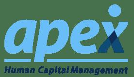 Apex_HCM_fullColor.png