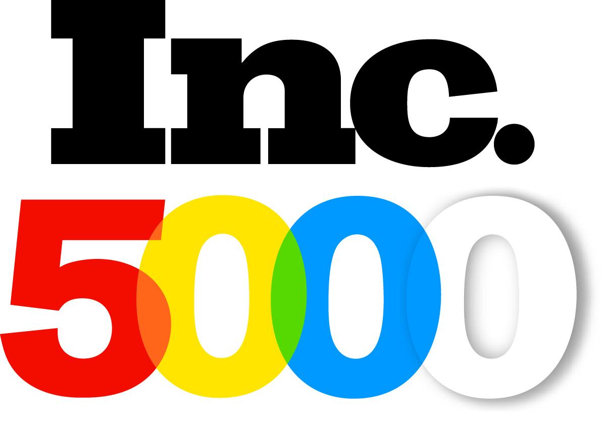 inc-5000-logo.jpg